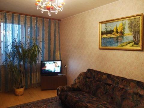 7 600 000 руб, 3-комн кв 64 квм 1/12 эт москва, ул газопровод, д 1 к 3, купить квартиру в москве по недорогой