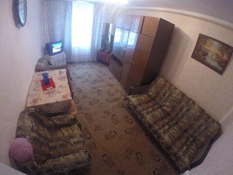 Двухкомнатная квартира в южном - Фото 3
