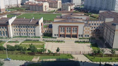 Квартира в Кузнечиках - Фото 1
