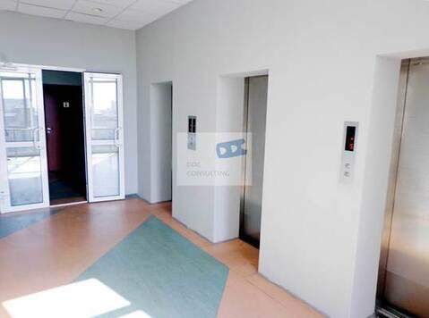 """Офис 40,9 кв.м. в офисном центре """"Белый слон"""" - Фото 3"""