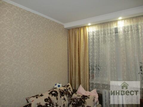 Продается 2х-комнатная квартира, Наро-Фоминский р-н, г.Наро-Фоминск, у - Фото 3