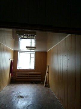 Сдается склад 120 кв.м. г. Малоярославец - Фото 4