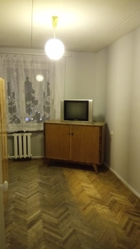 Сдам комнату 15 кв.м в г.Мытищи, Олимпийский пр-кт 23 - Фото 1