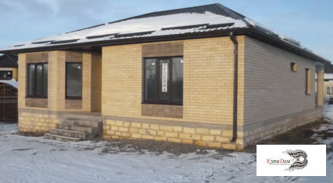 Продам новый дом с террасой - Фото 4
