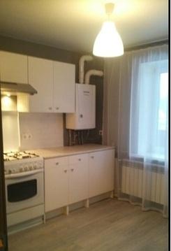 Продается 2-комнатная квартира 54 кв.м. на ул. Полесская - Фото 3