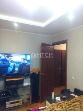 Продажа квартиры, м. Алма-Атинская, 5-й квартал Капотни - Фото 1