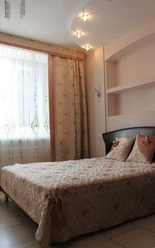 Сдам комнату в 2-комн. квартире, Вернадского пр-кт, 42к1, Москва г - Фото 2