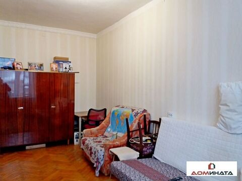 Продажа квартиры, м. Елизаровская, Ул. Крупской - Фото 5