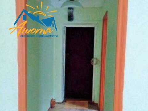 Продажа комнаты в общежитии в городе Обнинск улица Мира 15 - Фото 5