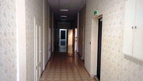 Офис 22 кв.м г. Москва, ул. 2-я Энтузиастов до м. Авиамоторная 7 минут - Фото 5