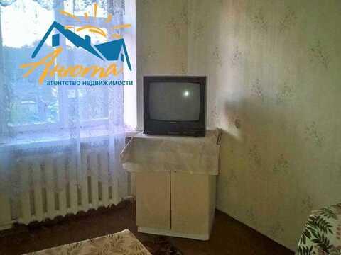 3 комнатная квартира в Жуково, Ленина 7 - Фото 4
