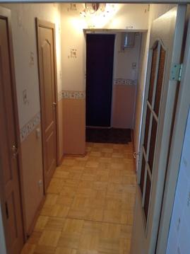 Продам Однокомнатную квартиру на мвд - Фото 4