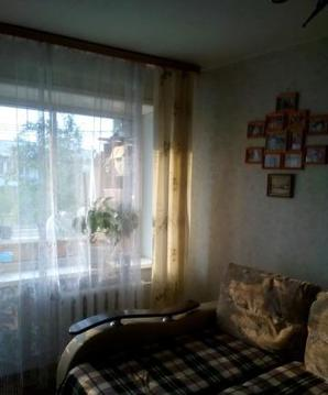 Продам 3-к квартиру, Благовещенск г, улица Кантемирова 1 - Фото 2