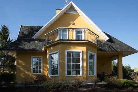 Уютный дом на большом участке в Горках-2 - Фото 5