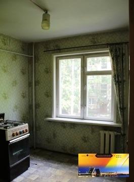 Квартира в Отличном месте у метро Новочеркасская на ул.Казанской. Прям - Фото 3