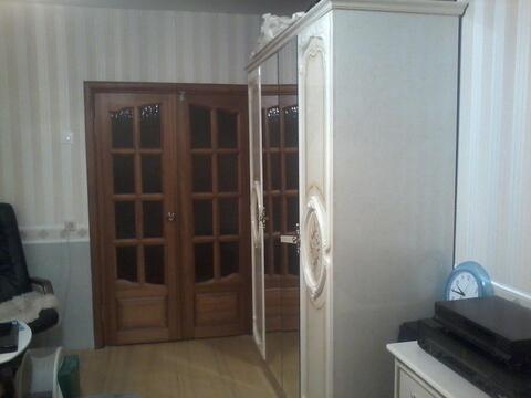 Обмен квартиры в Екатеринбурге на Новороссийск - Фото 5