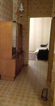 Продается 2-х ком.квартира в Советском р-не. - Фото 5