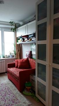 Уютная двушка, район Войковский - Фото 1