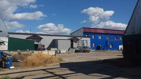 Сдается офис 15 кв.м, Одинцово, кв.м/год