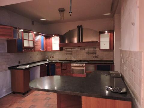 Продается квартира, , 86м2 - Фото 5