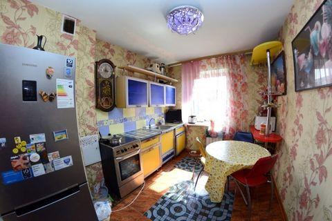 Продажа квартиры, Новокузнецк, Ул. Ярославская - Фото 5