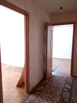 Продам 2х ком квартиру в Подольске, Южный мкр. ст Кутузовская - Фото 5