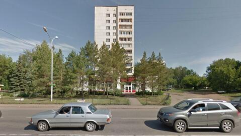 Сдам Офисно-торговое помещение 290 кв.м в Черниковке - Фото 2