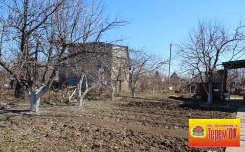 Дача на Волжанке, СНТ Мелиоратор - Фото 3