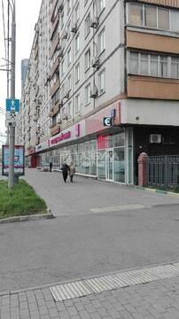 Аренда псн, м. Октябрьская, Ленинский пр-кт. - Фото 2