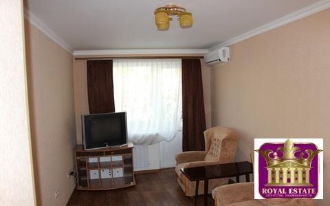 Сдам 1 комнатную квартиру в самом центре пр. Кирова - Фото 2