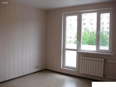Продаю 1-к квартиру ул. Василисы Кожиной д. 14 к. 7 - Фото 4