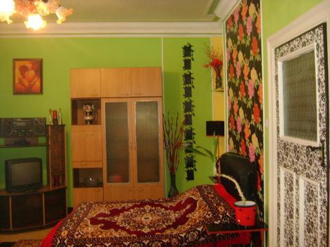 Продам 4-комнатную квартиру на улице Ватутина - Фото 3