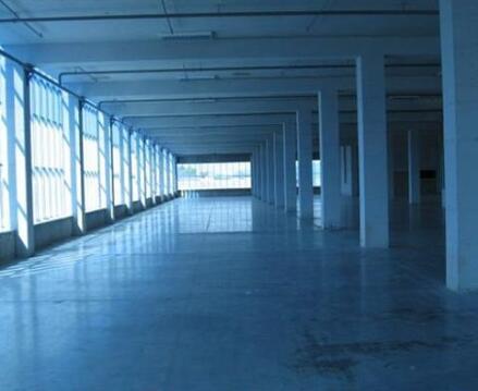Продажа склада 9141м2 с арендаторами г.Щелково - Фото 3