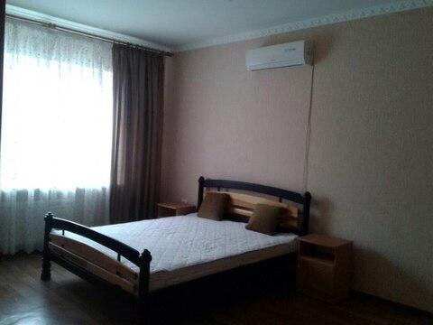 Квартира в частном доме - Фото 2