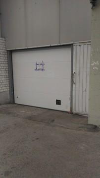 Продается место в подземной парковке ул Грушевская 10 - Фото 2