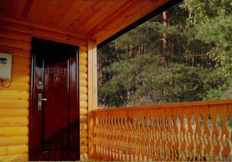 Новый дом на 12сотках 89км Щелковское шоссе - Фото 2