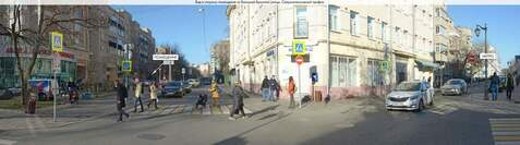 Продам псн 22.6 кв.м м. Пушкинская - Фото 3