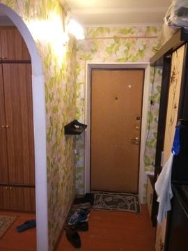 Комната на Строителей 20 - Фото 2
