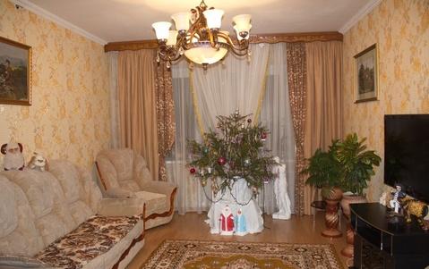 Продажа квартиры, Брянск, Ул. Почтовая - Фото 1