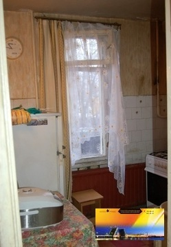 Трехкомнатная квартира у метро Ветеранов по Доступной цене - Фото 3