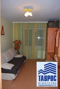 Сдам 3-комнатную квартиру в Горроще - Фото 2