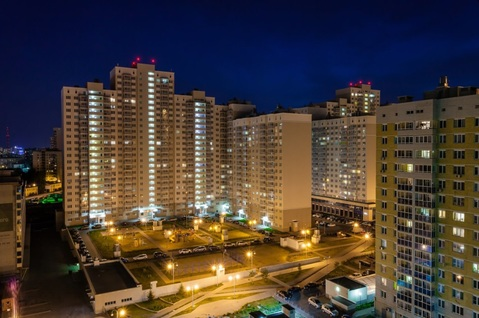 Объявление №34834458: Продаю 1 комн. квартиру. Екатеринбург, ул. Библиотечная, 43,
