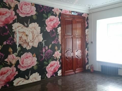 Аренда офиса, м. Арбатская, Малый Кисловский переулок - Фото 5