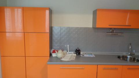 Продается 3-я квартира в г.Мытищи на ул.Колпакова д.38к1 - Фото 2