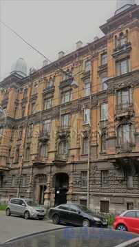 Продажа комнаты, м. Пушкинская, Большой Казачий пер - Фото 1