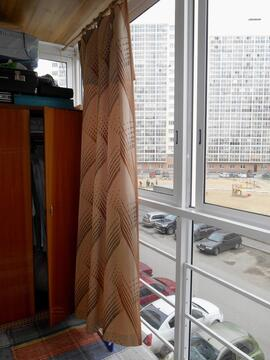 Квартира - студия - Фото 5