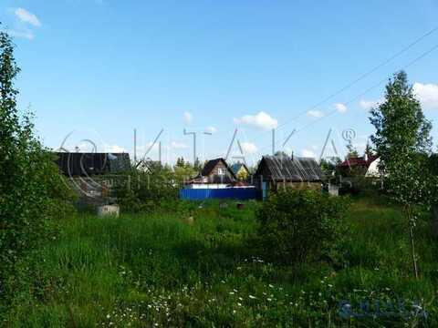 Продажа дачи, Красницы, Гатчинский район, Генетика СНТ - Фото 3