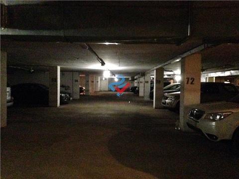 Машино-место - Фото 3