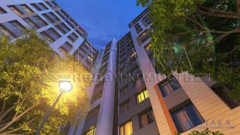 Продажа квартиры, м. Лесная, Ул. Новолитовская - Фото 5