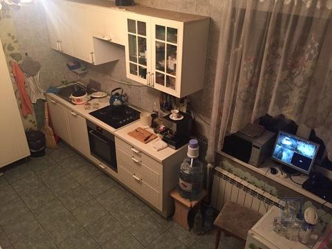 Продаю дом 80 кв.м 2005 г.п район Новое Поселение - Фото 5